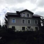 Tåby Wilhelmsdalsgården